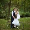 Danae_Caleb_Wedding_ 997