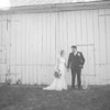 Danae_Caleb_Wedding_ 220
