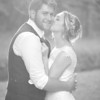 Danae_Caleb_Wedding_ 941