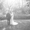 Danae_Caleb_Wedding_ 770