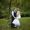 Danae_Caleb_Wedding_ 994