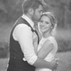 Danae_Caleb_Wedding_ 936