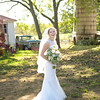 Danae_Caleb_Wedding_ 276