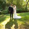 Danae_Caleb_Wedding_ 724