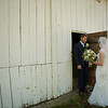 Danae_Caleb_Wedding_ 205