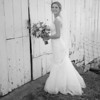 Danae_Caleb_Wedding_ 187