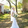 Danae_Caleb_Wedding_ 277