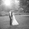Danae_Caleb_Wedding_ 957
