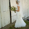 Danae_Caleb_Wedding_ 190