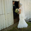 Danae_Caleb_Wedding_ 195