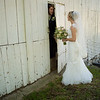 Danae_Caleb_Wedding_ 193