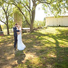 Danae_Caleb_Wedding_ 258