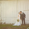 Danae_Caleb_Wedding_ 223