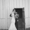 Danae_Caleb_Wedding_ 215