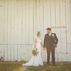 Danae_Caleb_Wedding_ 221