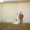 Danae_Caleb_Wedding_ 219
