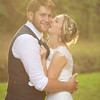 Danae_Caleb_Wedding_ 938