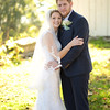 Danae_Caleb_Wedding_ 242