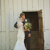 Danae_Caleb_Wedding_ 214