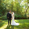 Danae_Caleb_Wedding_ 720