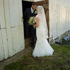 Danae_Caleb_Wedding_ 197