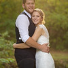 Danae_Caleb_Wedding_ 945