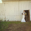 Danae_Caleb_Wedding_ 211