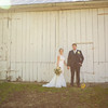 Danae_Caleb_Wedding_ 218