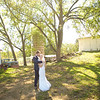 Danae_Caleb_Wedding_ 257