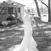 Danae_Caleb_Wedding_ 268