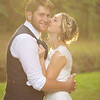 Danae_Caleb_Wedding_ 939