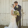 Danae_Caleb_Wedding_ 233
