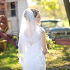 Danae_Caleb_Wedding_ 266
