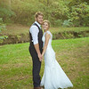 Danae_Caleb_Wedding_ 949