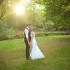 Danae_Caleb_Wedding_ 956