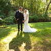 Danae_Caleb_Wedding_ 722