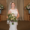 Danae_Caleb_Wedding_ 711