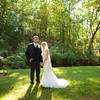 Danae_Caleb_Wedding_ 718