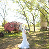 Danae_Caleb_Wedding_ 272