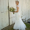 Danae_Caleb_Wedding_ 186
