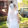 Danae_Caleb_Wedding_ 264