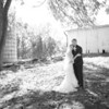 Danae_Caleb_Wedding_ 245