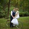 Danae_Caleb_Wedding_ 992