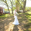 Danae_Caleb_Wedding_ 279