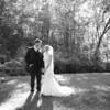 Danae_Caleb_Wedding_ 721