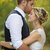 Danae_Caleb_Wedding_ 958