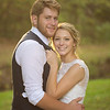 Danae_Caleb_Wedding_ 942