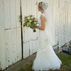 Danae_Caleb_Wedding_ 189