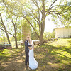 Danae_Caleb_Wedding_ 254