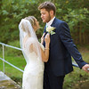 Danae_Caleb_Wedding_ 785